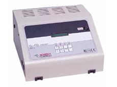 Novatech 1637-5 O2 and CO2 Analyser/Transmitter