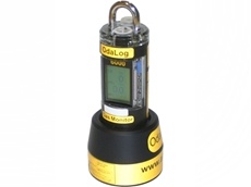 OdaLog 7000 MkII Multi Gas Monitor