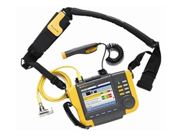 Portable Vibration Testers and Analysers