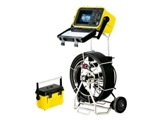 TechRentals provides high quality rental equipment for testing and measuring data, power, electronics and frequency