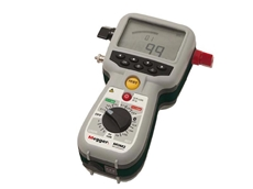Rent from a Vast Range of Electrical Power Test and Measurement Equipment