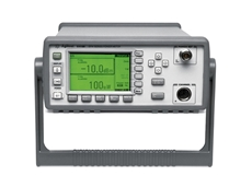 Agilent E4418B E Series power meter