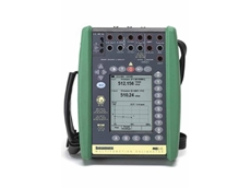 Beamex MC5 intrinsically safe multifunction calibrator