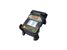 Rent the Fitel S123M12 ribbon fusion splicer from TechRentals