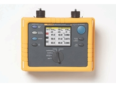 Rent the Fluke 1735 3-phase power loggers from TechRentals