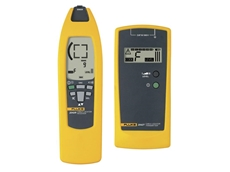 Rent the Fluke 2042 Cable Locators from TechRentals