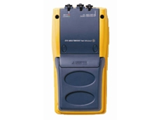 Fluke DTX-MFM Multimode Fibre Module for DTX Cable Analyser