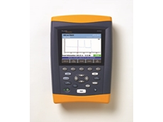 Rent the Fluke Optifiber MM from TechRentals