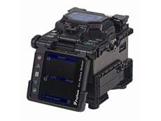 Rent the Fujikura FSM60S Splicer and CT30 Cleaver from TechRentals