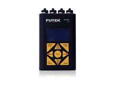 Futek IHH500 digital handheld display