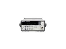 Rent the HP 53181A Counter from TechRentals