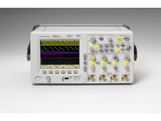 Rent the HP/Agilent MSO6104A 1GHz Digital Oscilloscopes with Logic from TechRentals