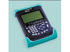 Rent the JDSU EDT 135 E1 and Data Tester from TechRentals