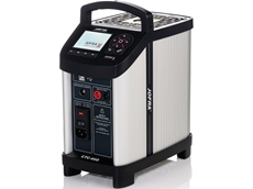Rent the Jofra CTC-660A Dry Block Temperature Calibrator from TechRentals
