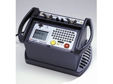 Rent the Megger DLRO200 Digital Microhmmeters from TechRentals