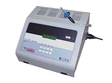 Rent the Novatech 1637-5 O2 and CO2 analyser/transmitters from TechRentals
