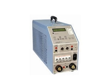 Rent the Programma Torkel 840 battery load units 288V/110A/15kW Max from TechRentals