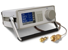 Rent the RH Systems 973-SF6 analysers from TechRentals