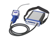 Rent the WIKA GA15 SF6 leak detectors from TechRentals