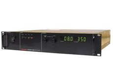 Sorensen DCS 150V Power Supply