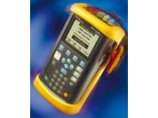 TR offers Fluke 990DSL CopperPro series II test set