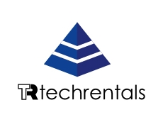 TechRentals Pty Ltd