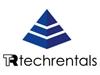 TechRentals Pty Ltd