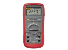 Fluke 28II Ex IS digital multimeter