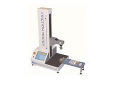 FTPlus Stand Alone Friction Testers