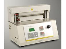 Heat seal tester from TSE