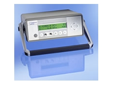The KAL 200 calibration device by Technical and Scientific Equipment Co