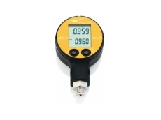 Keller digital manometers by Technical and Scientific Equipment Co