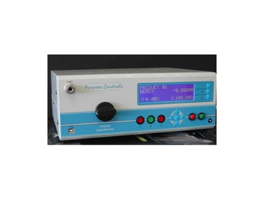 Reduce vacuum and pressure decay with testers from Technical and Scientific Equipment