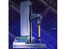 Materials Testing Equipment from Technical and Scientific Equipment