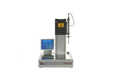 PETPlus Viscosity Measurement Instrument