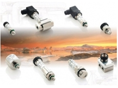 Pressure Transducers and Sensors from Technical and Scientific Equipment Co.