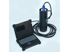 Submersible Spectrofluorometers from Technical & Scientific Equipment