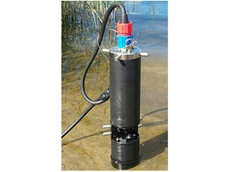 Water Monitoring Equipment - Algae Monitoring Systems and Toxicity Monitoring Equipment