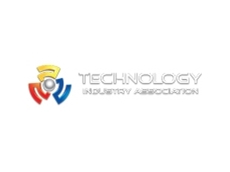 Technology Industry Association