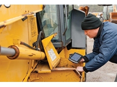 Digital Safety Inspection of Heavy Vehicles