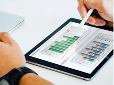 Digital inspection apps reducing errors and increasing efficiency