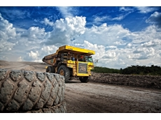 Electronic Logbooks for Mining Organisations