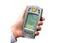 Handheld devices can improve maintenance and inspection activities
