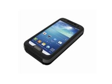 Protective cases for various mobile devices allow their use in Zone 2 areas or Division 2 for safety inspections