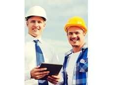 Digital facilities inspections allow inspectors to cover more ground and project sites