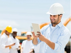 How to choose the correct mobile device for your inspection software