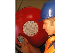 Paperless fire and safety inspection apps allow the inspector quick access to current, past, and future information