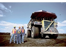 Pervidi mine safety inspection software from Techs4Biz helps prevent mining accidents