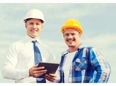 Quality assurance methods with mobile devices and inspection software