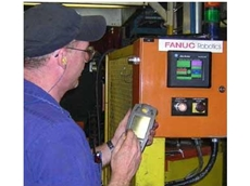 Techs4Biz on inspections and surveys using hand-held devices/PDAs